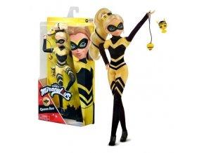 miraculous lalka krolowa pszczol z akcesoriami 50003 (2)