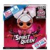 LOL SURPRISE OMG MOVIE MAGIC - PANENKA Spirit Queen