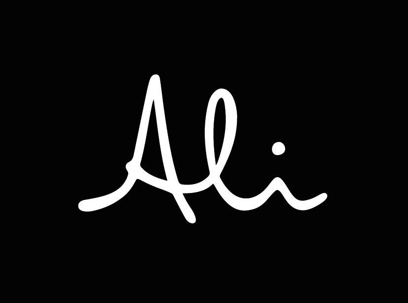 Design-Ali