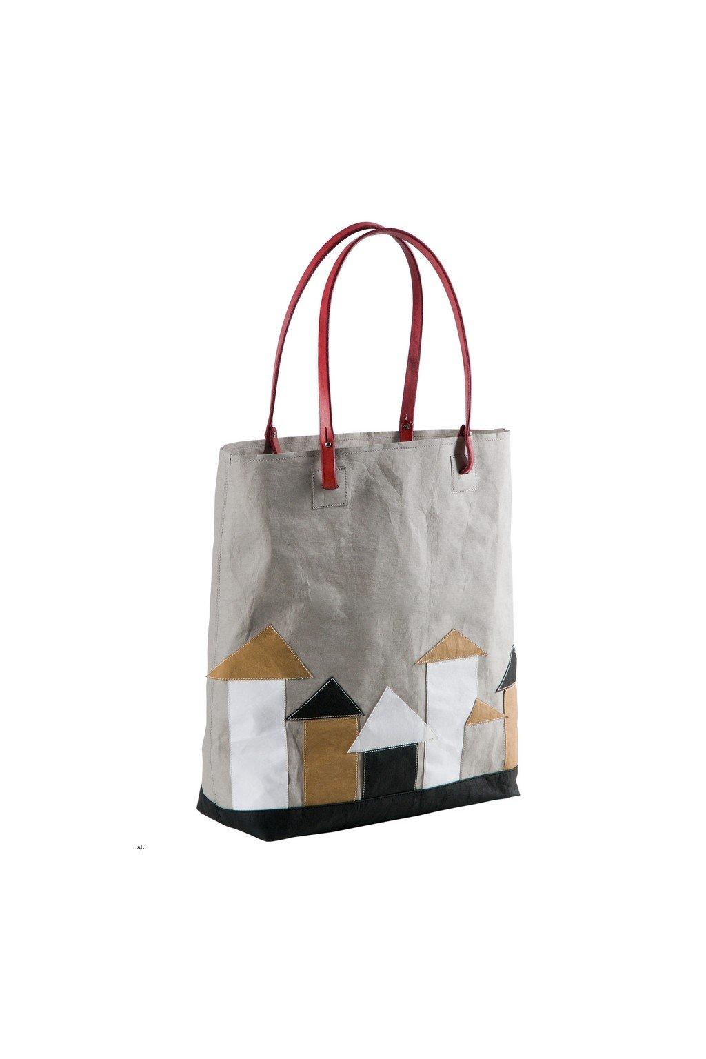 Dámská kabelka Ema