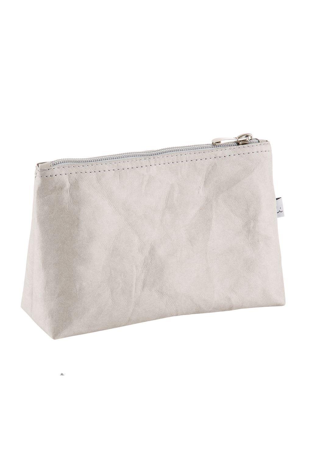 Kosmetická taška Páťa