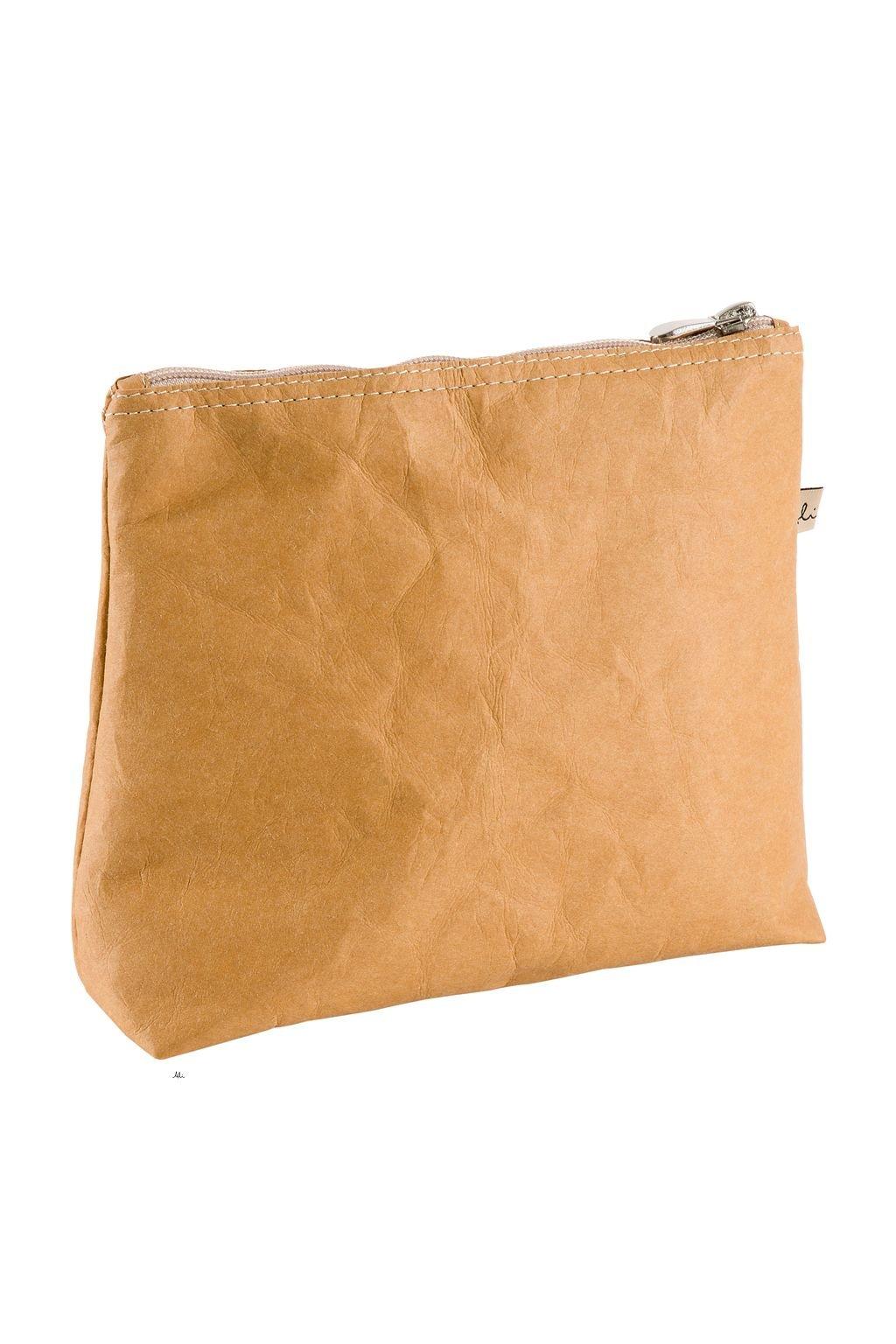 Kosmetická taška Paula