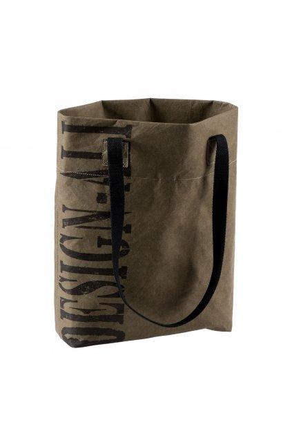 Dámská kabelka Vilma z veganské kůže