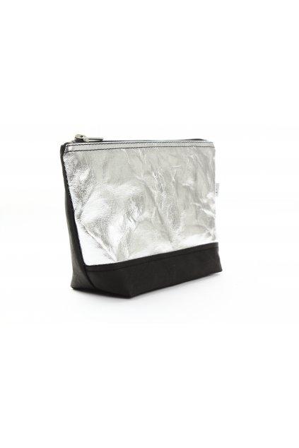 Kosmetická taška Poli