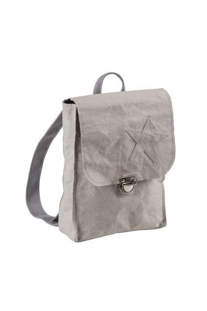 Dětský batoh Karina: zepředu