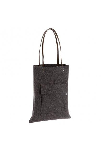 Dámská kabelka Petra