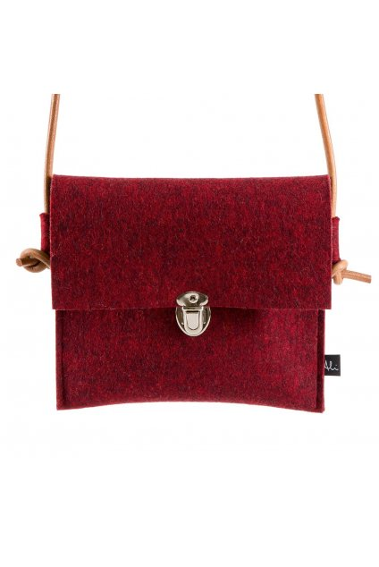 Dámská kabelka Cecilie