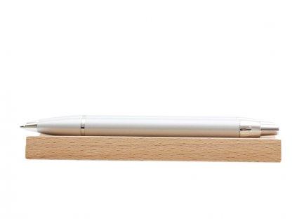 Podložka na tužky