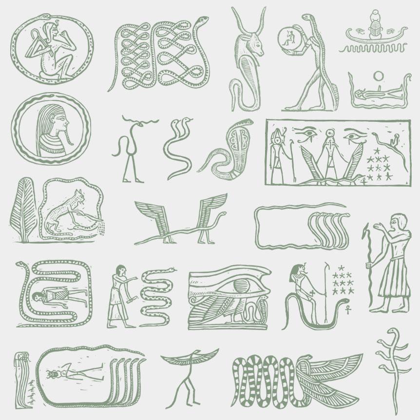 egypt-hadi