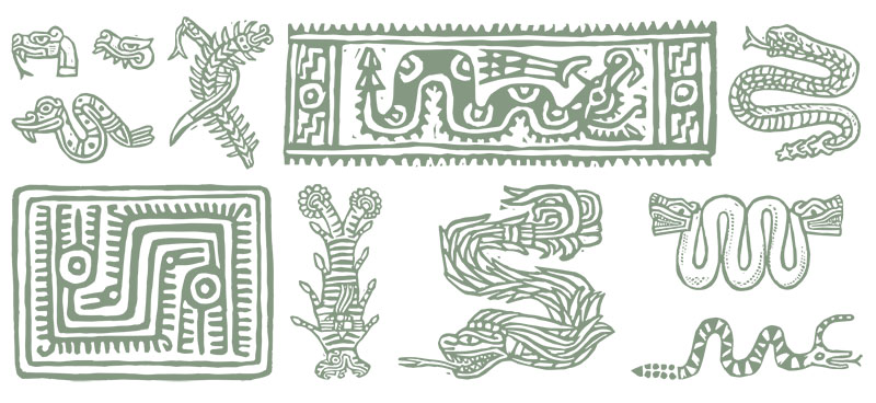 hadi-aztekove-ilu