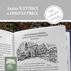 knizni-ilustrace-300-fin