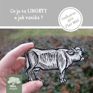 linoryt-300-final