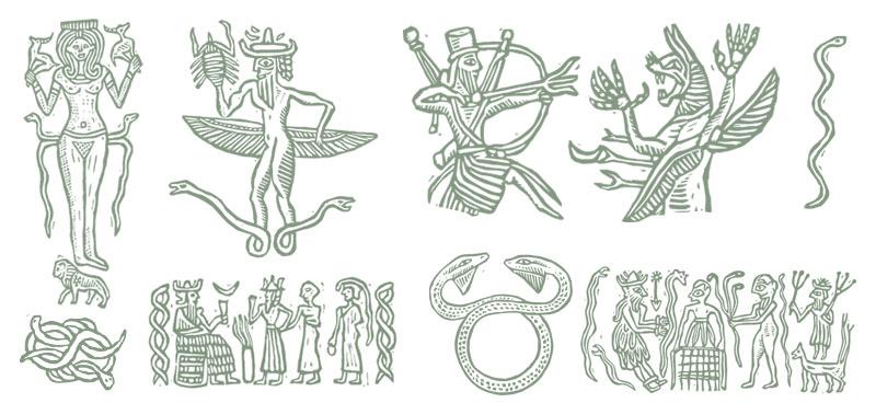 hadi-mezopotamie