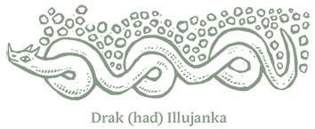 illujanka-had