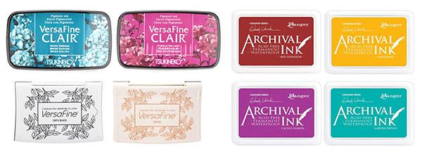 versafine-archival-small