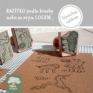 razitko-logo-300