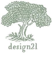Design21 - razítka, dárky, ilustrace