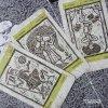 Balíček tarotových karet