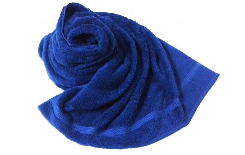 Luxusné uteráky a osušky