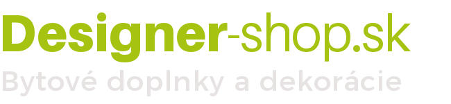 Designer-shop.sk