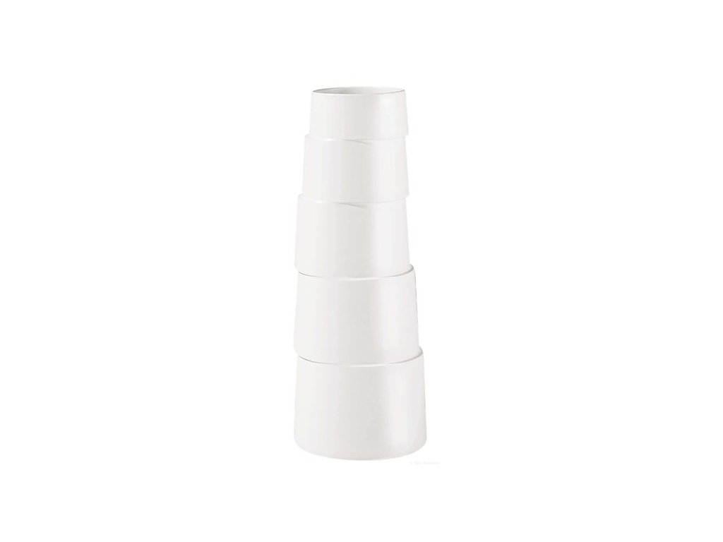 0023671 vaza hula v45 cm 0 550