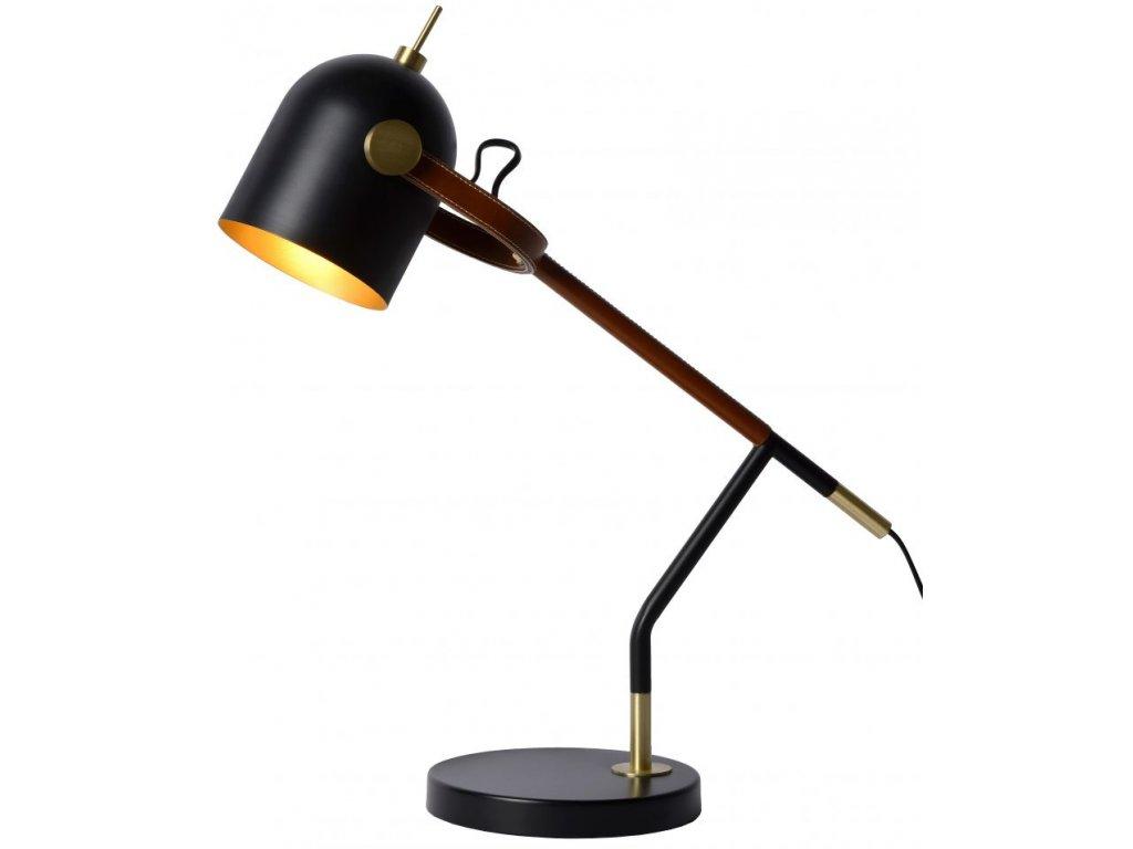 stolová lampa WAYLON