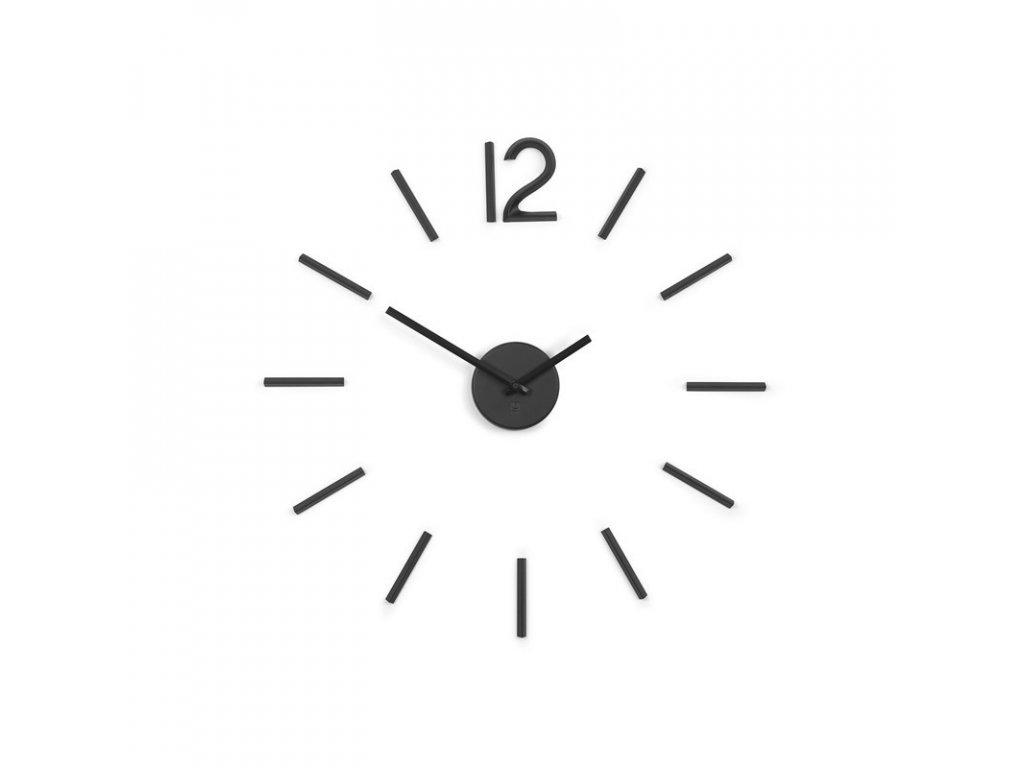 0030297 nastenne hodiny blink cerne 0