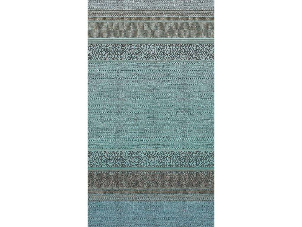 Vliesový tapetový panel 376090