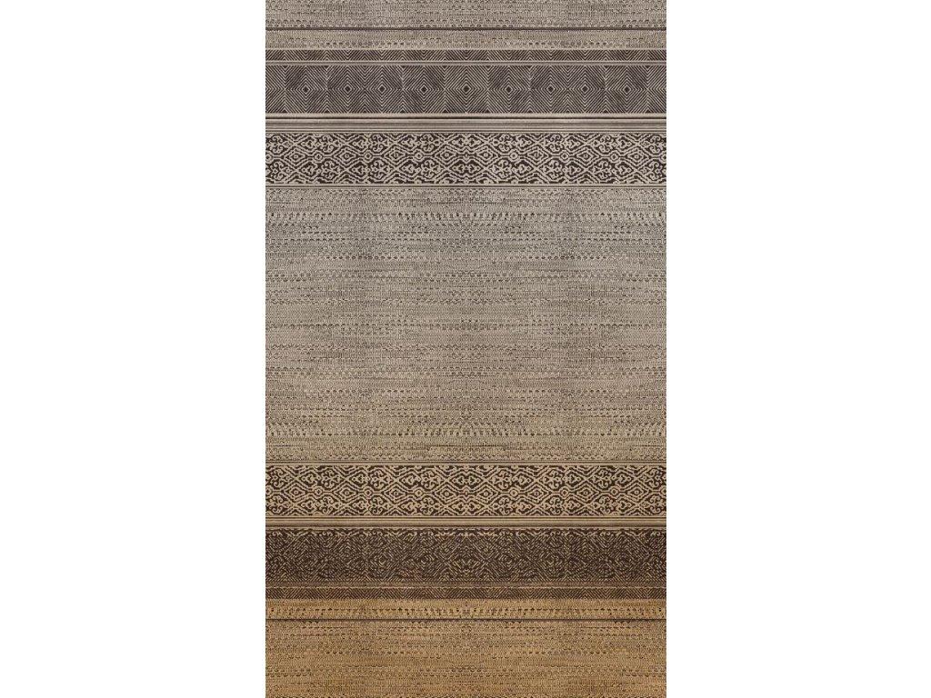 Vliesový tapetový panel 376091