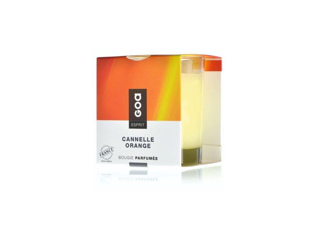 cannelle orange 148.thumb 466x466