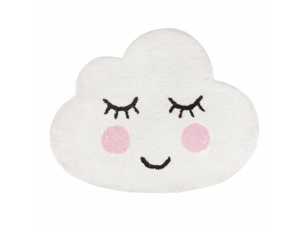 0034507 koberec sweet dreams smiling cloud 0