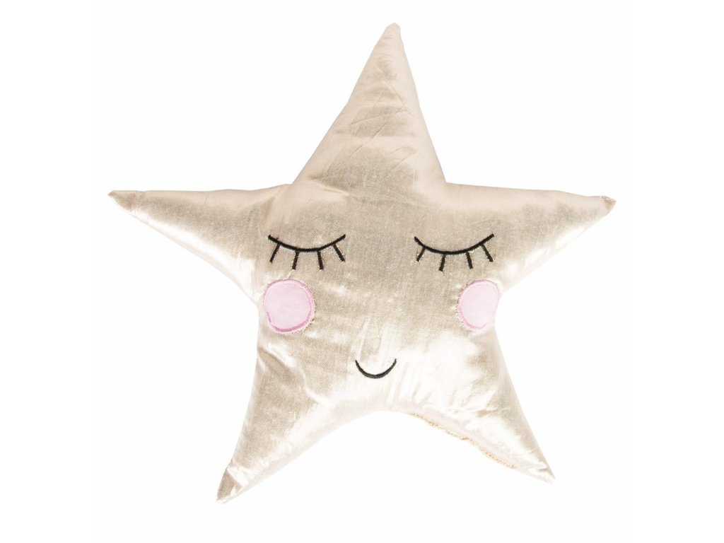 0034548 polstar shining star vc vyplne 3