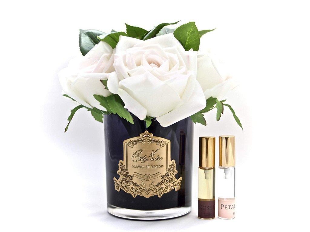 Parfemovane kvety 5ks 2