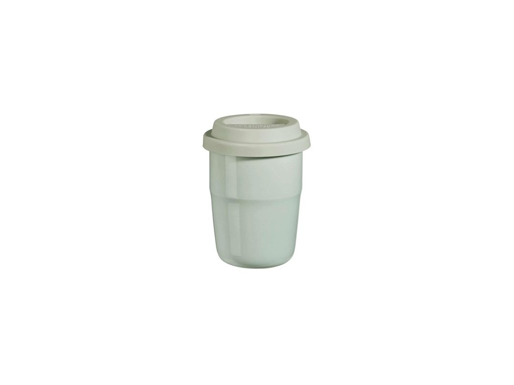 0048364 termohrnek cup go zeleny 02 l 0 550