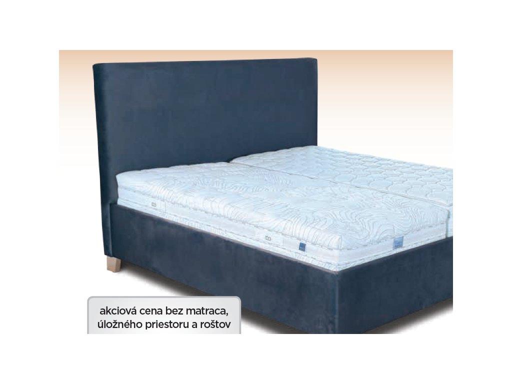 postel argo