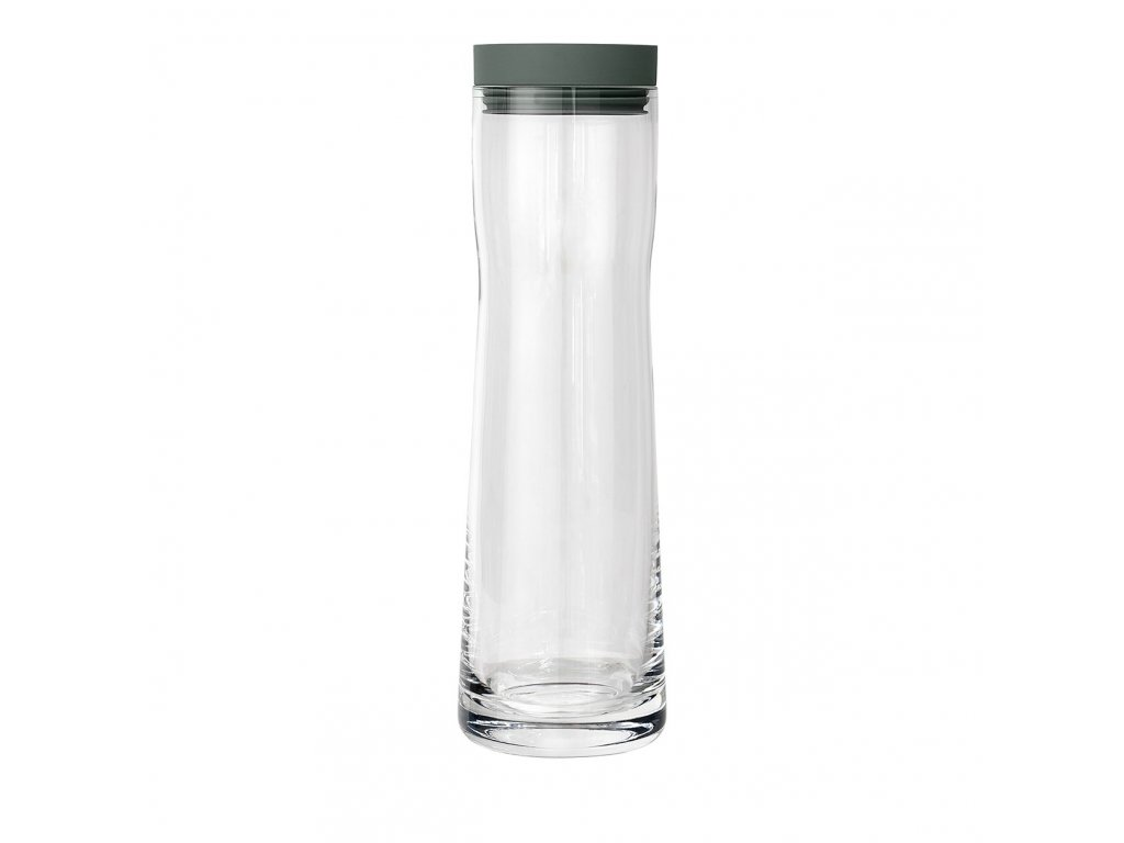 0032820 karafa na vodu splash sedozelena 1
