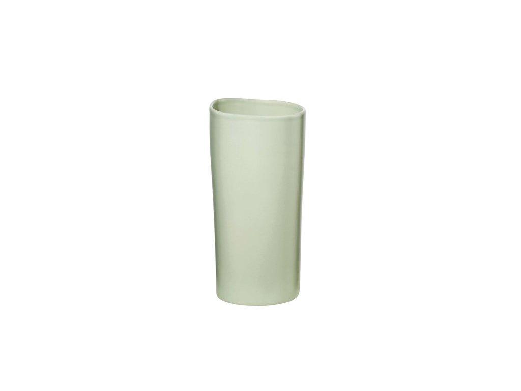 váza terra 44,