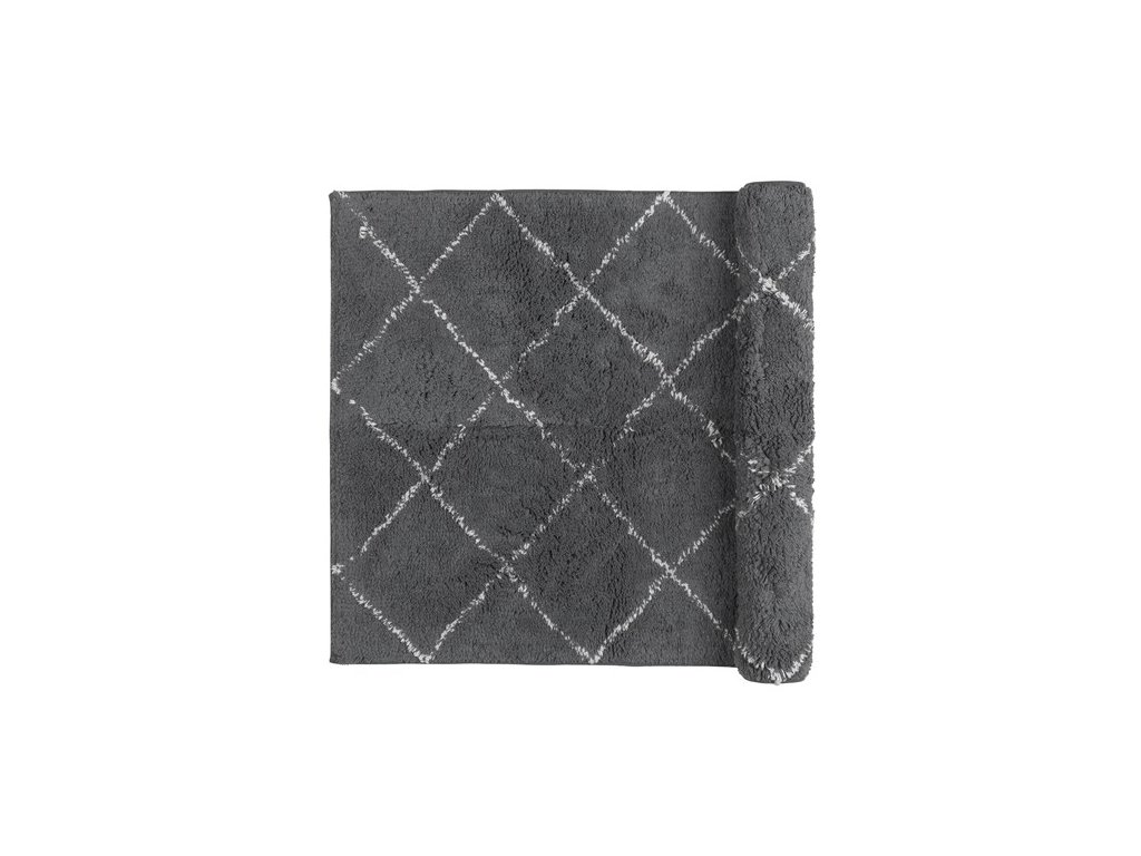 0046418 koberec janson 140x200 cm sedy 0 550