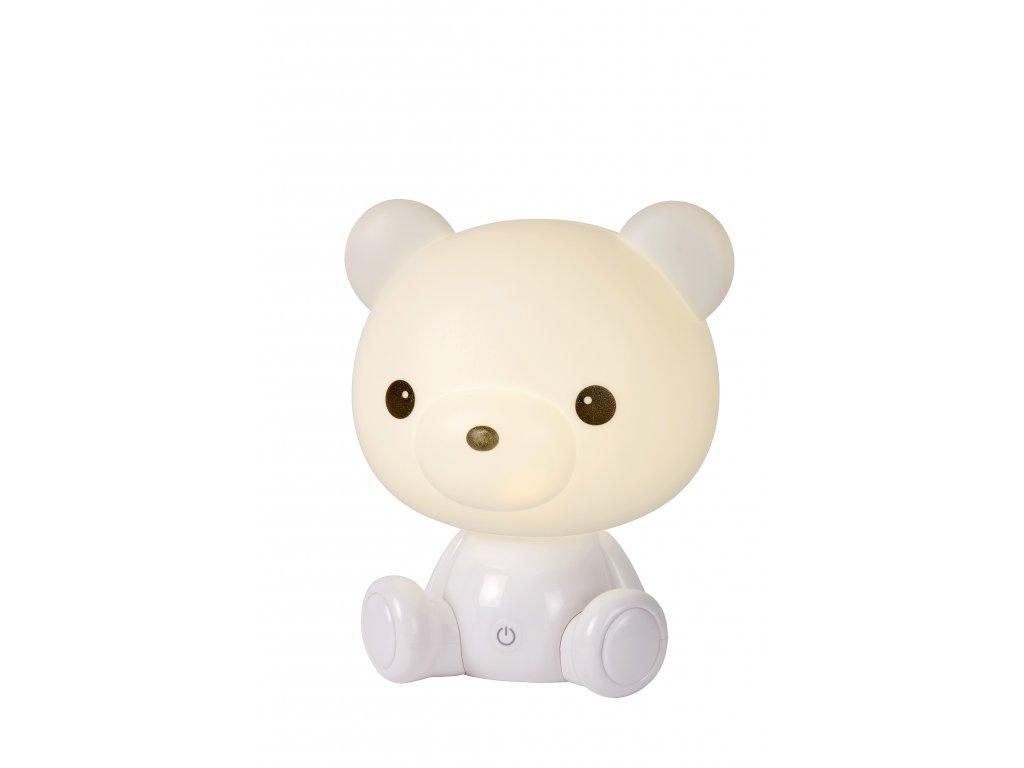 Stolová lampa DODO Bear - LED