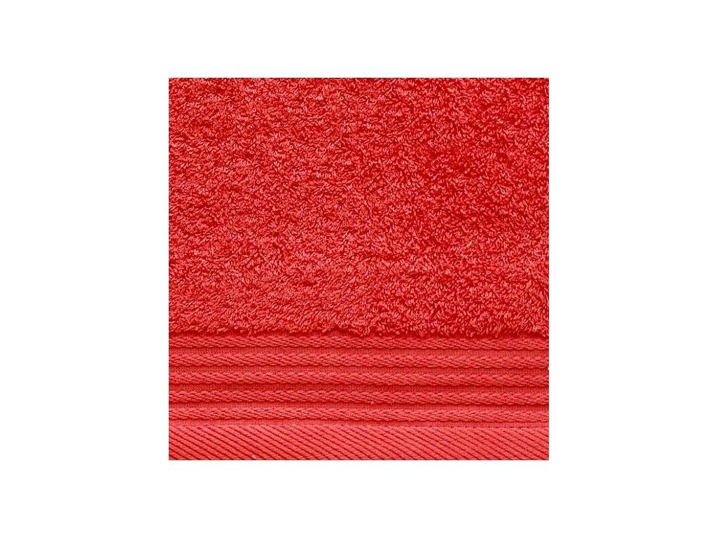 perfect červený