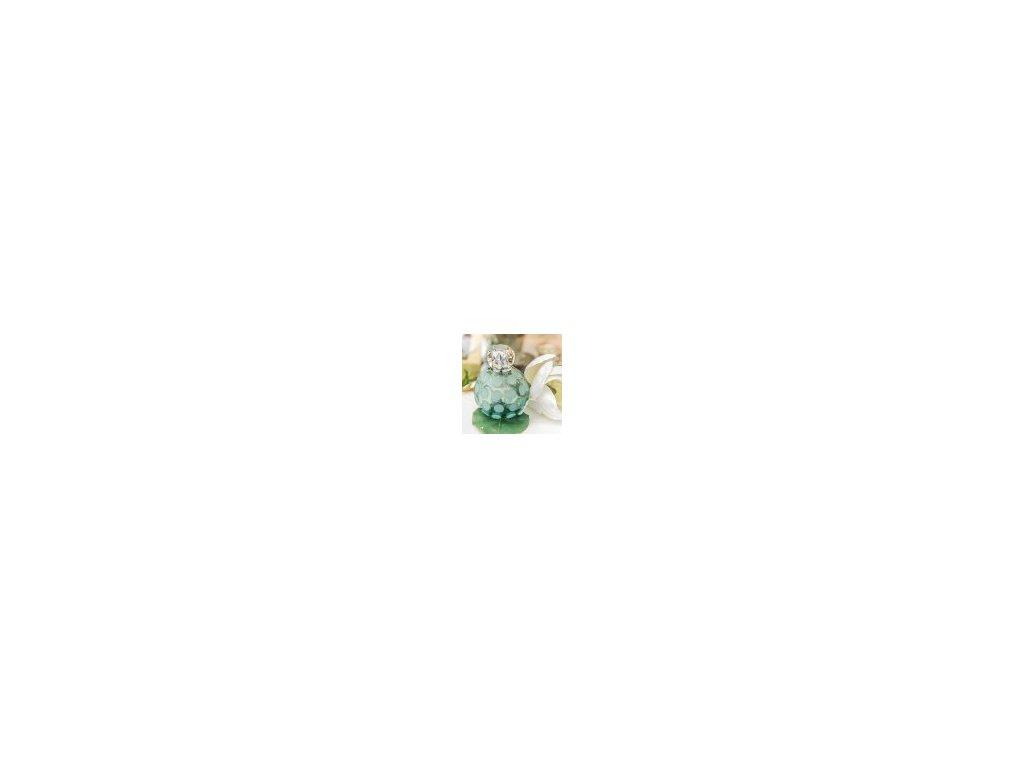12701 1 12701 1 lampe berger katalyticka lampa sphere zelena(1)