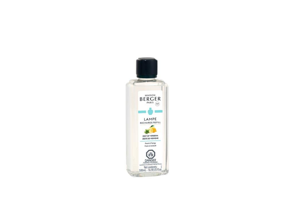 415056 parfum RL500 zestofverb D 1 large