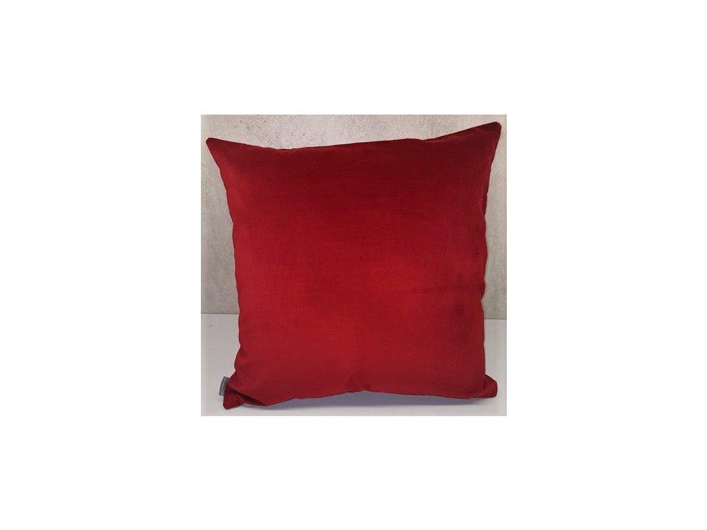 cervena1