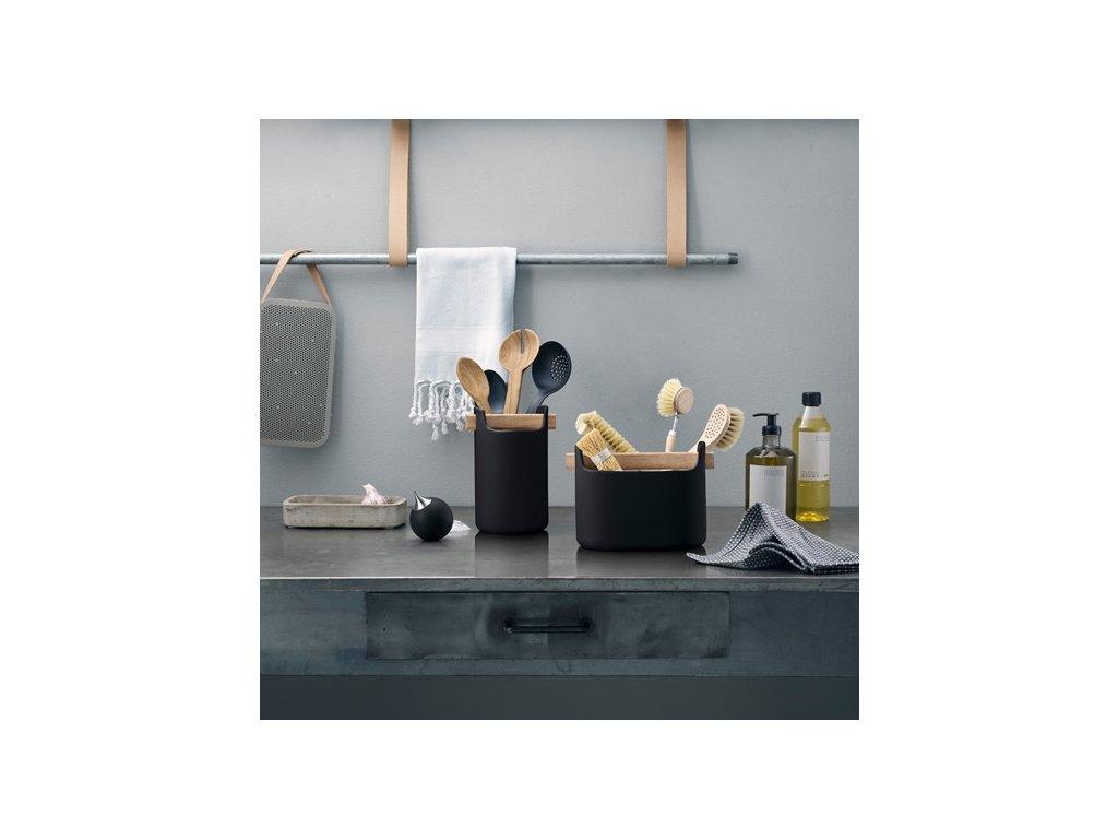 0050847 stojan na kuchynske nacini toolbox 550