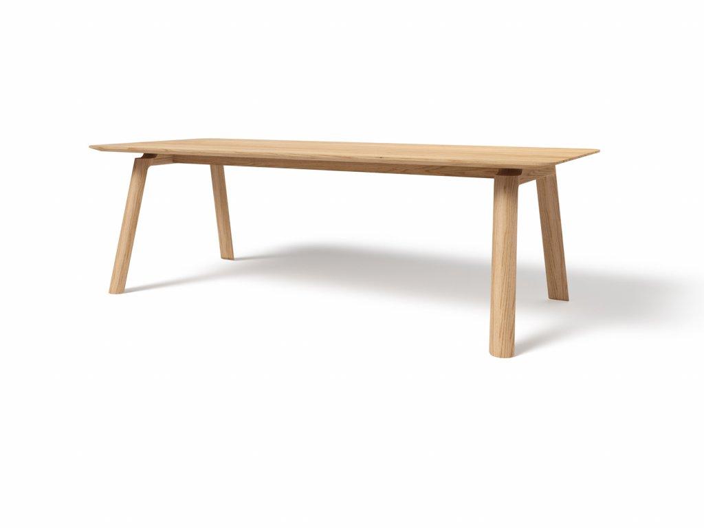 dubovy jedalensky stol forum 245