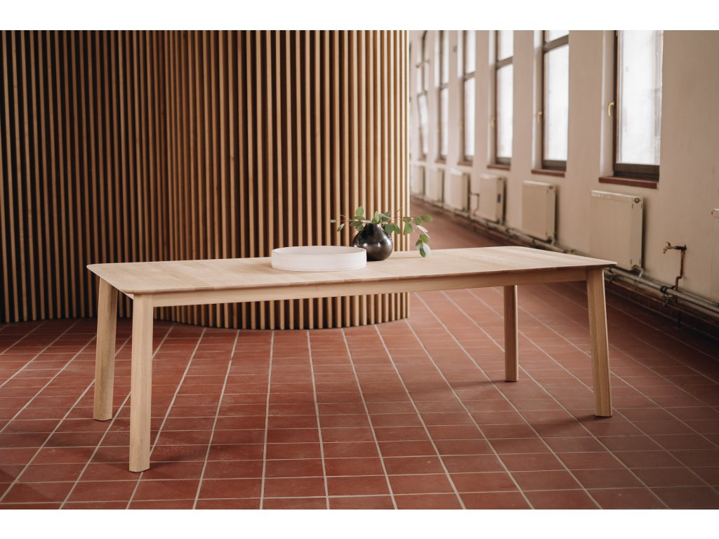 javorina stol 5