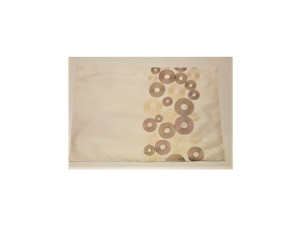 prestieranie kruhy maslové1