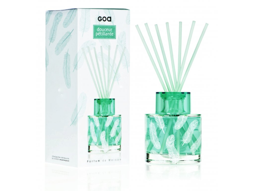 aroma difuzer intemporelle vona 56 434