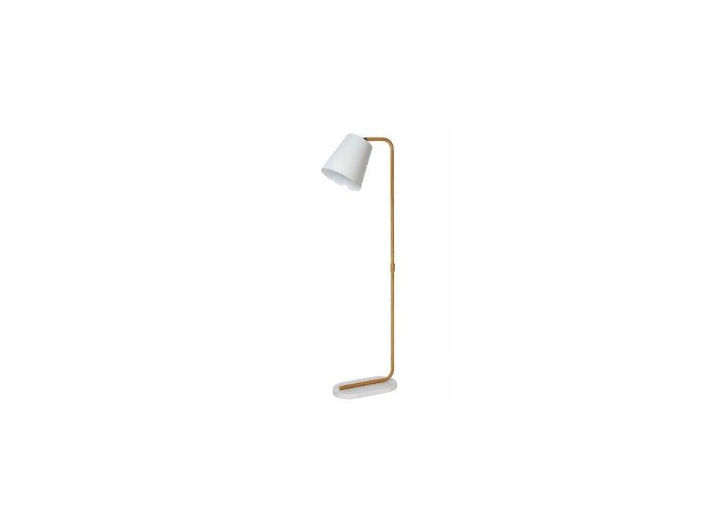 lampa CONA