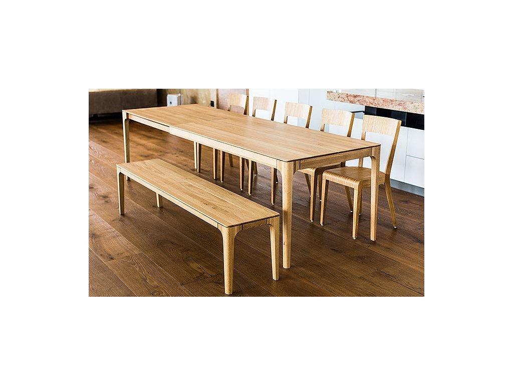 stôl creativ 6